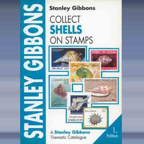 Stanley Gibbons : Biegel-Collect, Online shop